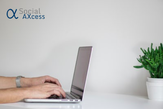 Social AXcess Consulting | Digital Marketing in Oswego