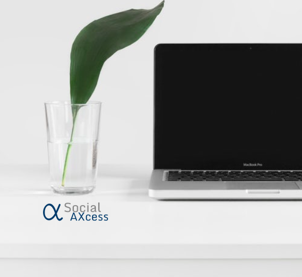 Social AXcess Consulting